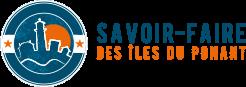 logo-savoir-faire-iles-du-ponant