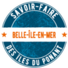 Logo-IDP_belle-ile-en-mer_25mm