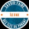 Logo-IDP_ile-aix