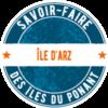 Logo-IDP_ile-arz