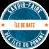 Logo-IDP_ile-batz