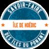 Logo-IDP_ile-hoedic