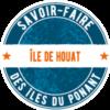 Logo-IDP_ile-houat