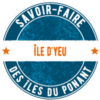 Logo-IDP_ile-yeu_25mm