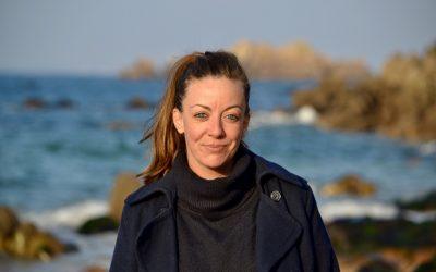 Chloé Philippe Houat