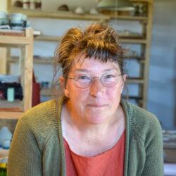 Christelle Le Dortz Ceramiste