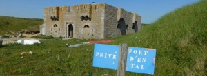 LE FORT