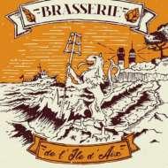 La Brasserie de l ile d Aix