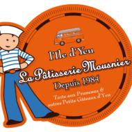 Patisserie Mousnier