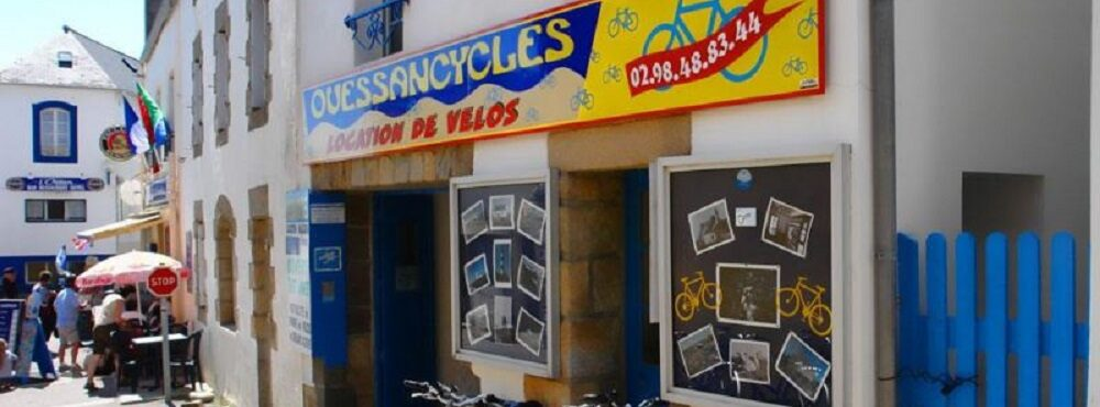 Ouessantcycles